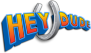 Hey-dude-logo2