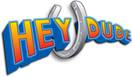 File:Hey-dude-logo2.png