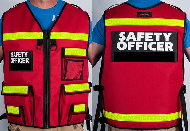 File:Safety officer.jpg
