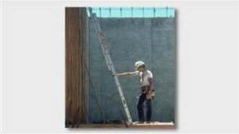 OSHA Regulations OSHA Regulations on Ladder Safety