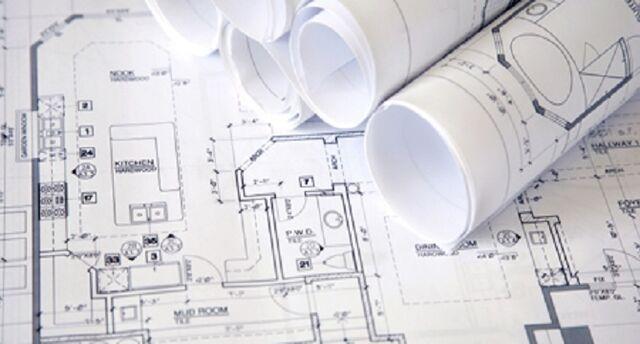 File:Building-Codes670x360.jpg