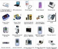 File:MedicalEquipmentDevices.jpg
