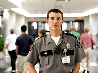 File:Pic healthcare security officer.jpg