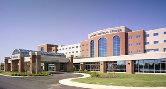 File:Healthcare facility outside670x360.jpg