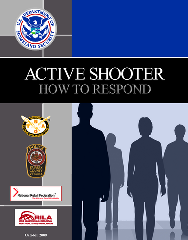 File:Active Shooter How to Respond.png