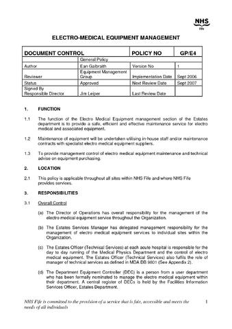 File:Medical equipment management plan.png
