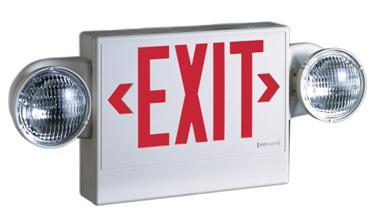 File:Exit Lights.jpg
