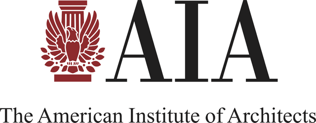 File:AIA.png