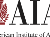 American Institute of Architects