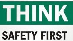 File:Safety.jpg