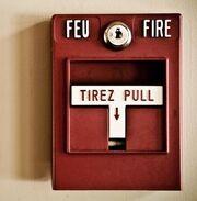 Fire-safety-hospital-800x800