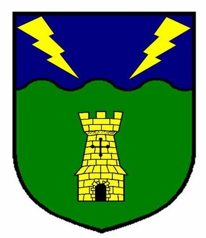 File:Steinnfjall heraldry.jpg