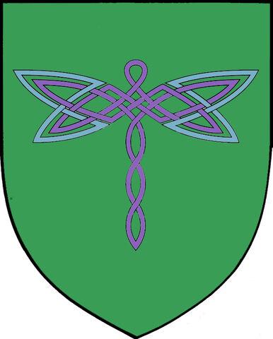 File:Staci's heraldry.jpg