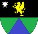 Free Kingdom of Drakenfjord