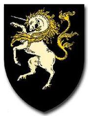 CalinornFlag