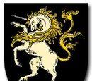 Kingdom of Calinorn