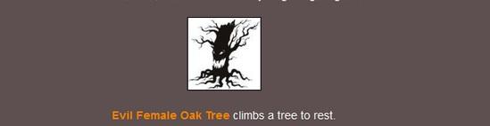 File:Oaktreedontgiveafuck.jpg