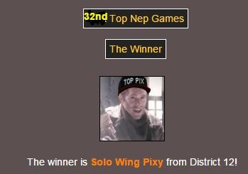 File:Pixy's Win.jpg