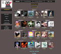 Thumbnail for version as of 02:34, May 11, 2015