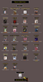Thumbnail for version as of 19:24, May 11, 2015