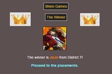 VictoryShion2Double