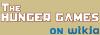 Hg button