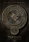 District 8