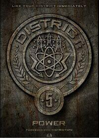District-5-power