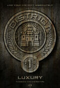 District 1