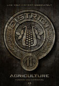 District-11