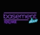 Basement Disco