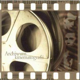 ArchiwumKinematografii