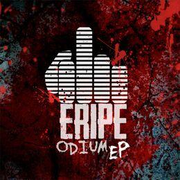 Odium ep
