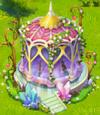 Breeding house Fantasy