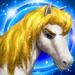 Horse -galaxy libra- libra2 c