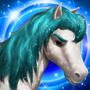 Horse -galaxy libra- libra2 a