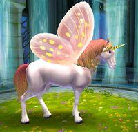 A. Fairycorn T2