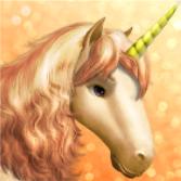 Sunlit unicorn t1