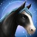 Horse -constellation gemini- gemini c