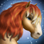 Horse -constellation aries- aries a