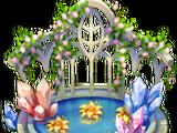 Flower Treats Factory