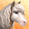 Horse -icelandic- Tier1