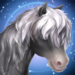 Horse -constellation capricorn- Tier2