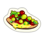 GrapeFeed