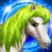 Horse -galaxy libra- libra2 b
