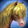 Horse -constellation capricorn- Tier1