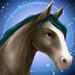 Horse -constellation gemini- gemini b