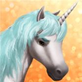 Standard unicorn t1
