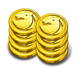 File:Coin.png