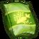 Green Feed